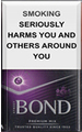 Bond Street Premium Mix Purple